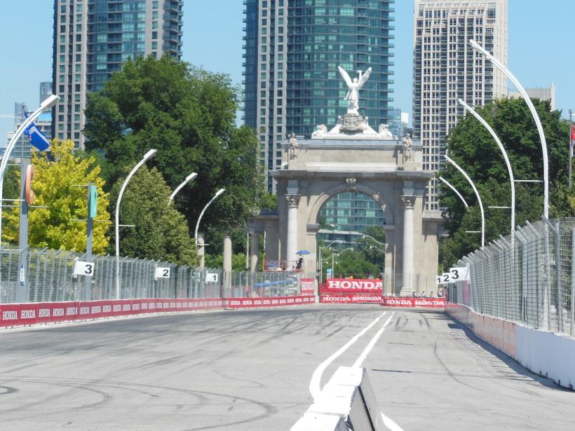 Toronto 2013 202