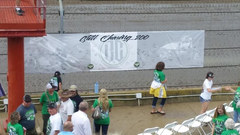 Bryan celebration 040