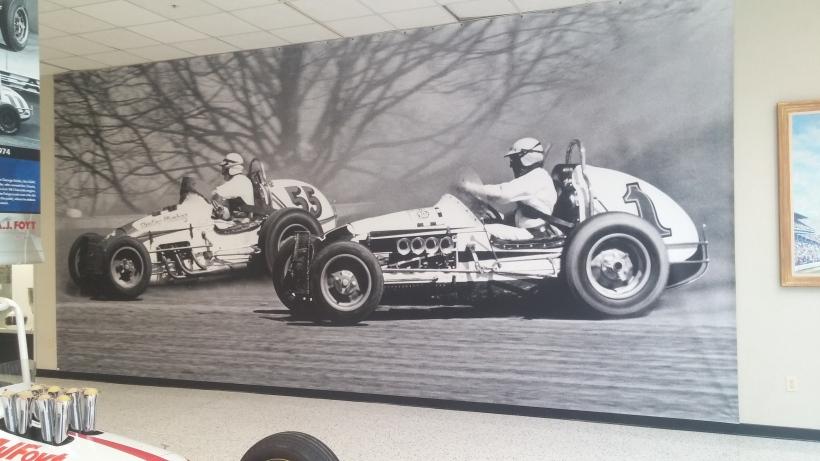 auto midget motorsports racing racing sports