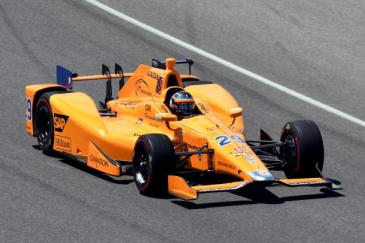 2017-Indianapolis-500-Fernando-Alonso-heads-formidable-field-at-Indy-500