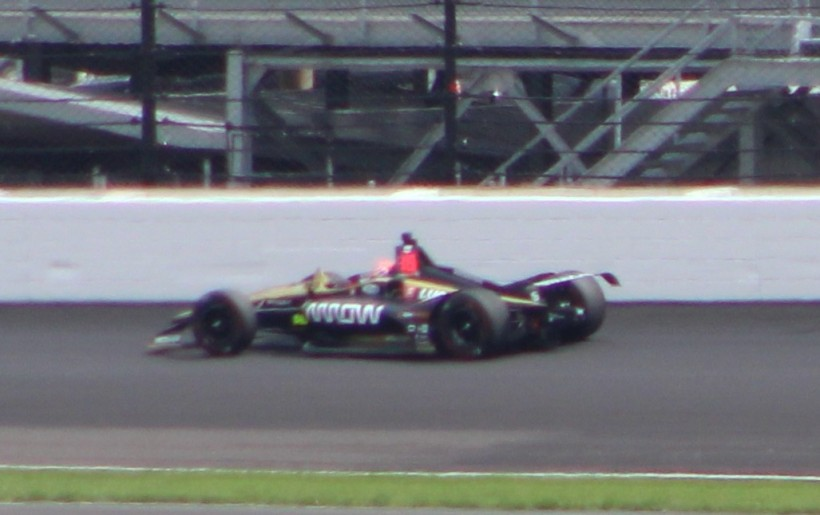 indy5day2 041