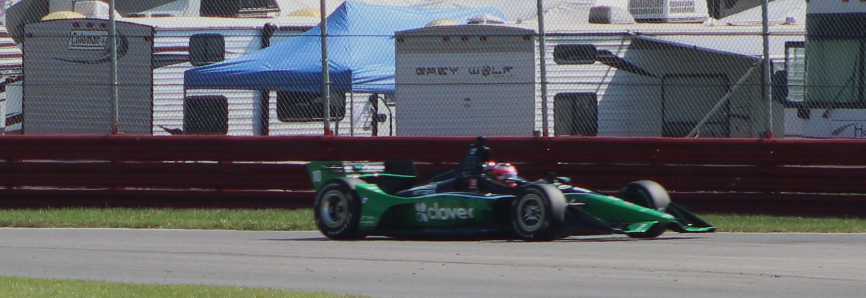 mo19 081
