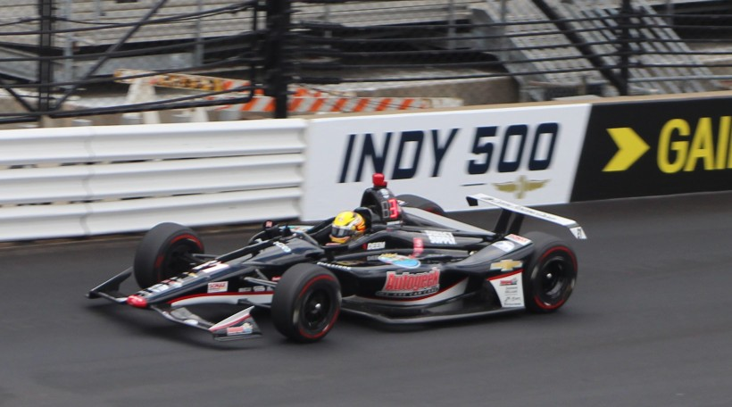 indy5day2 108